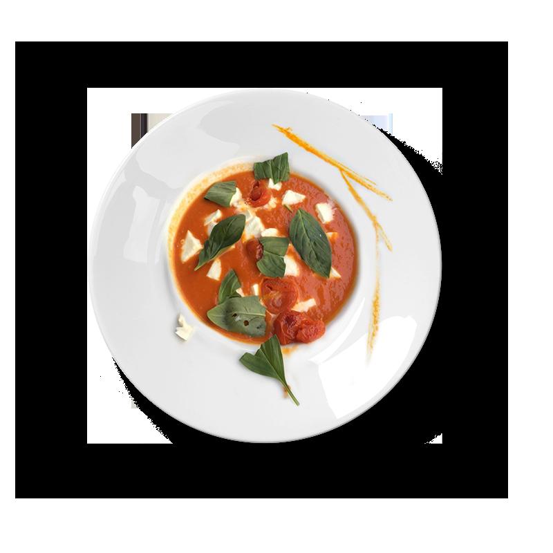 Etna Rosso - Restaurant Nice